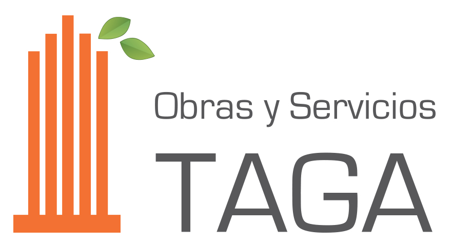 Logo OyS TAGA - Clientes
