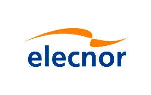 elecnor - Clientes