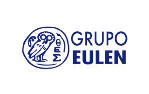 eulen - Clientes