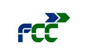 fcc - Clientes