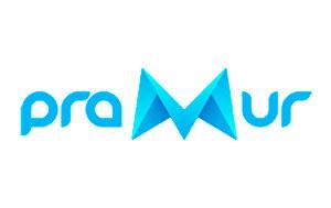 pramur - Clientes