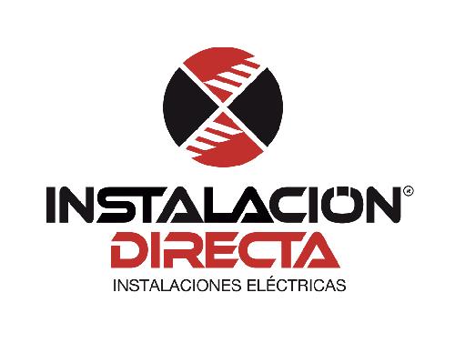 logotipo instalacion directa small - Renovamos nuestra imagen corporativa