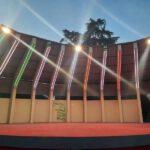 auditorio la concha parque berlin 3 150x150 - Auditorio la Concha