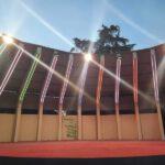 auditorio la concha parque berlin 9 150x150 - Auditorio la Concha