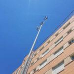 campo futbol el capricho 10 150x150 - Campo Futbol 11 El Capricho