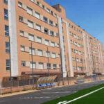 campo futbol el capricho 14 150x150 - Campo Futbol 11 El Capricho