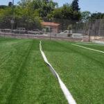 campo futbol el capricho 16 150x150 - Campo Futbol 11 El Capricho
