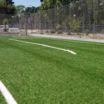 campo futbol el capricho 17 150x150 - Campo Futbol 11 El Capricho