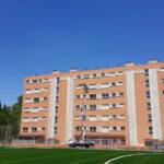 campo futbol el capricho 5 150x150 - Campo Futbol 11 El Capricho