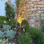 iluminacion jardin 1 150x150 - Iluminación jardin