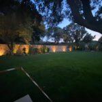 iluminacion jardin 3 150x150 - Iluminación jardin