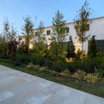 iluminacion jardin 4 150x150 - Iluminación jardin