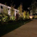 iluminacion jardin 5 150x150 - Iluminación jardin