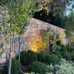 iluminacion jardin 6 150x150 - Iluminación jardin