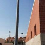 iluminacion exterior arganzuela 1 150x150 - Iluminación Marques de Samaranch
